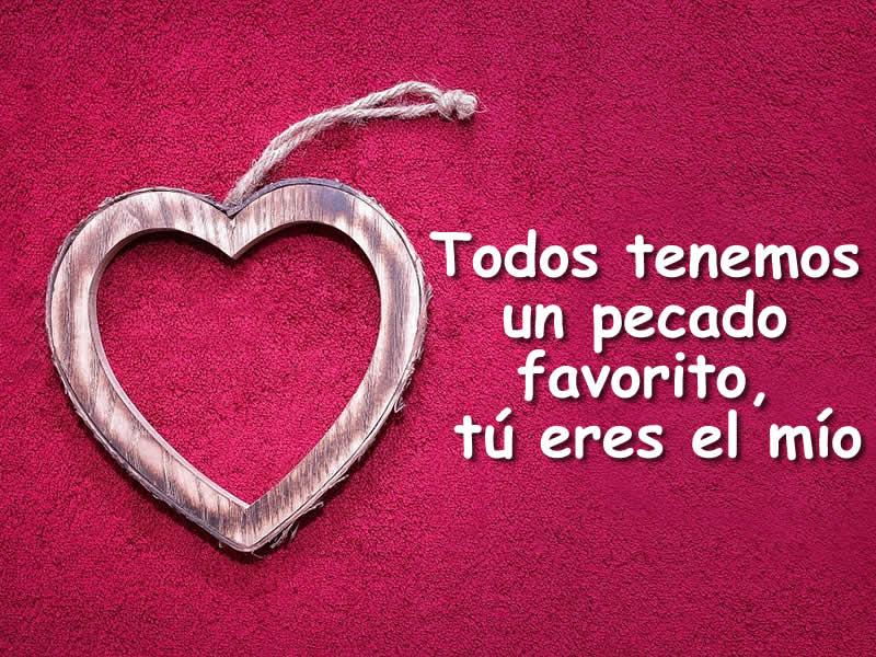 Corazón Amor