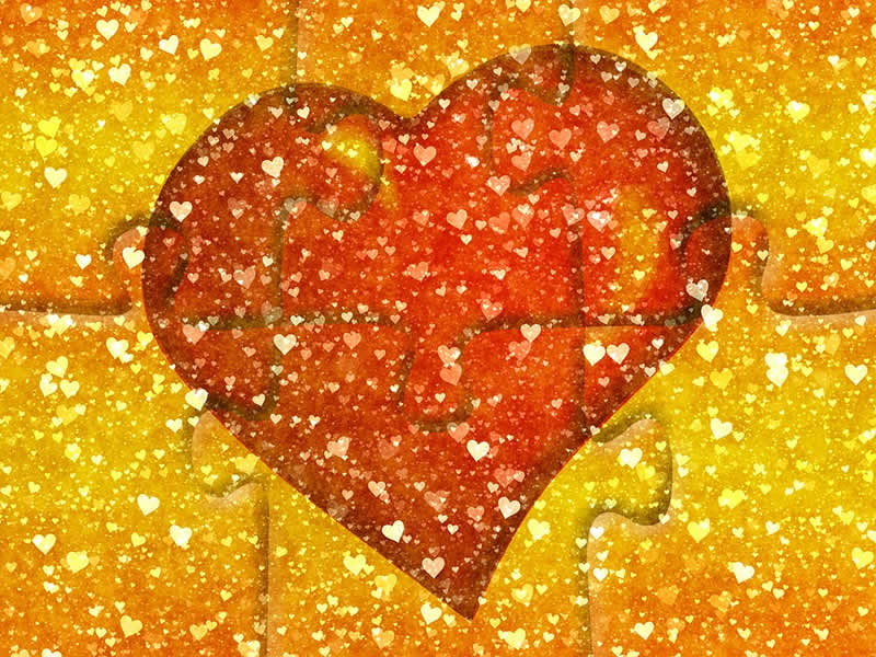 Imágenes Corazón