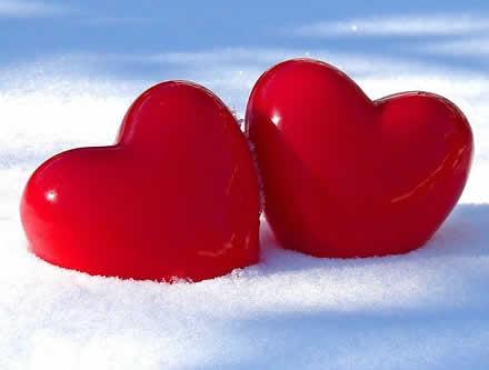 Imágenes corazones